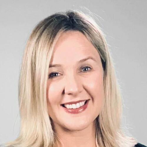 Leigh Bowden